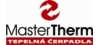 Master Therm CZ