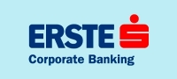 Erste Corporate Banking