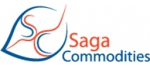 Saga Commodities EAD